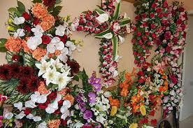 Photo de la Pompe Funèbre Pompes funèbres Chauffailles