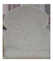 stèle funéraire