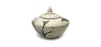 urne crémation animaux
